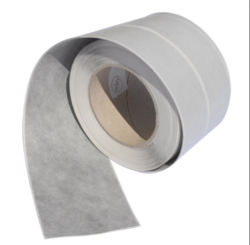 Self Adhesive Bitumen Tapes