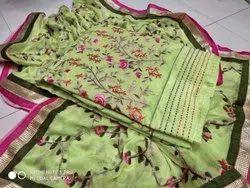 Cottan Exclusive Dress Material Suit For Women