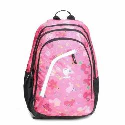 Galaxy-Star-PK School Bag