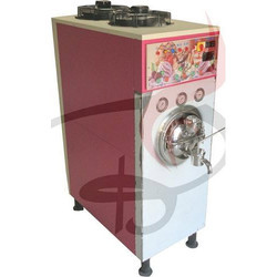 BC022 Ice Cream Machine