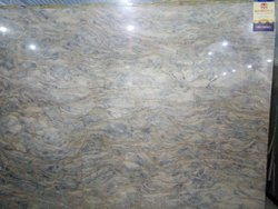 Blue Berry Marble