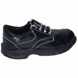 Achiva Safety Shoe
