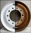 Rustoclean-20 Rust Remover