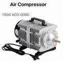 Air Compressor for Laser Machine