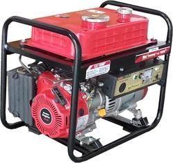 1 Kva Generator For Election Van