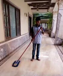House Keeping Professional Housekeeping Services