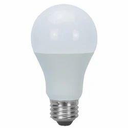 Perfect Warm White 24 Watt LED Bulb