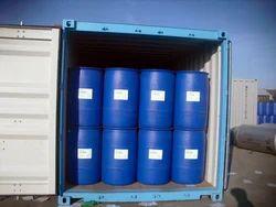 Dimethyl Sulfoxide in Hyderabad, Telangana | Dimethyl Sulfoxide, 67