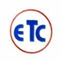 Elite Trading Co.