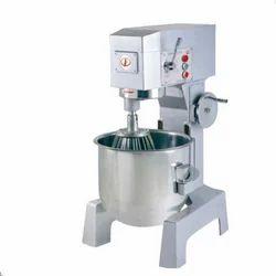 Cake Biscuit Mixture Machine
