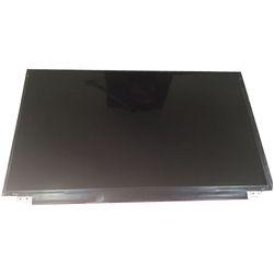 Laptop Screens - Replacement Screens Wholesaler & Wholesale