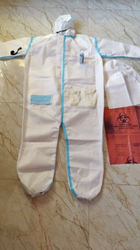PPE Kit Pack