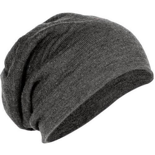 e8963416 Knitart Men Beanie Woolen Cap, Rs 100 /piece, Knitart Hosiery Works ...