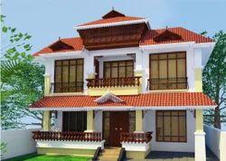 Residency House