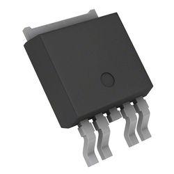 ISL26132AVZ Integrated Circuits