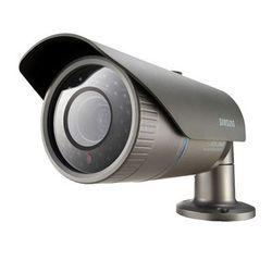 Samsung IR Bullet Camera