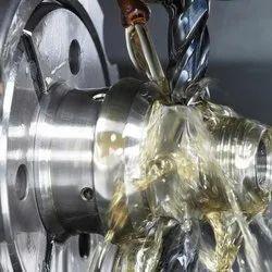 Lubri Chem Neat Cutting Oil
