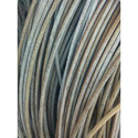 Cable Wire Rope