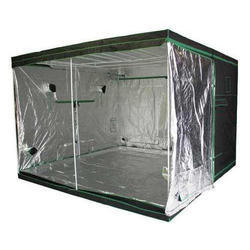 Portable Clean Room Tent At Best Price In India
