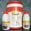 Fosroc Waterproofing Chemicals