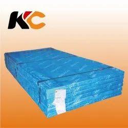 8011 H14 Hindalco Aluminium Sheet