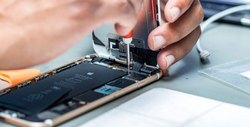 Mobile Phone Repair and Service Provider