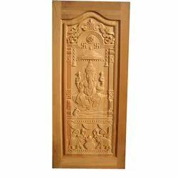 Door Price Teak Wood Door Price In Chennai