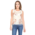 Ladies Designer Top