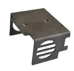 Sheet Metal  Electronic Chasis