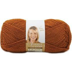 for Weaving & Home Solution Glamour Yarn