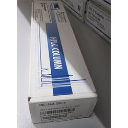 HPLC Column YMC-Pack ODS