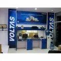 Inshop Branding Service In Nashik