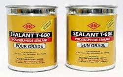 CICO T680 Joint Sealant
