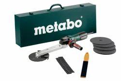 Grinder: Metabo