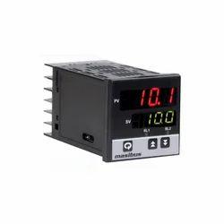 Masibus Temperature & Process Controllers - Masibus LC5296