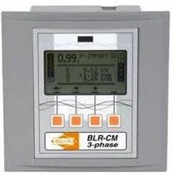 Epcos Power Factor Controller
