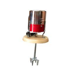 Curd Percolator - Curd Churning Machine Latest Price ...