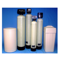 Water Softener For Boilers