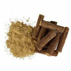 Mulethi (Licorice) Extract