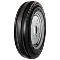 Apollo Agricultural Tractor Front Tyre