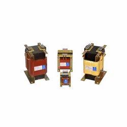 Secutech Copper Or Aluminum Control Transformer
