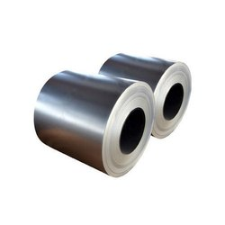 Aluzinc Steel Coils & Sheets