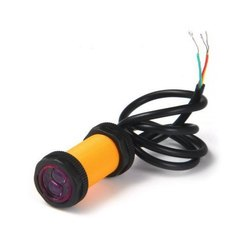 E18-D80Nk Robocraze IR Infrared Sensor Module