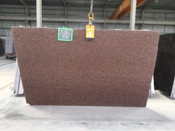 Cats Eye Granite Slab