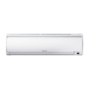 Samsung 2 Ton 3 Star Inverter Split Ac (copper, Ar24tv3hfwk White)