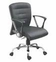 DF-105A Executive Chair