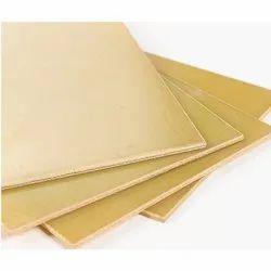Phenolic Glass Epoxy Cloth Laminate 3240