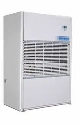 Blue Star Packaged Air Conditioner 5.5 TR