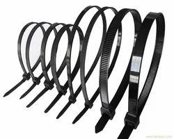 Venus Cable Ties