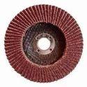 Alcon Flap Disc